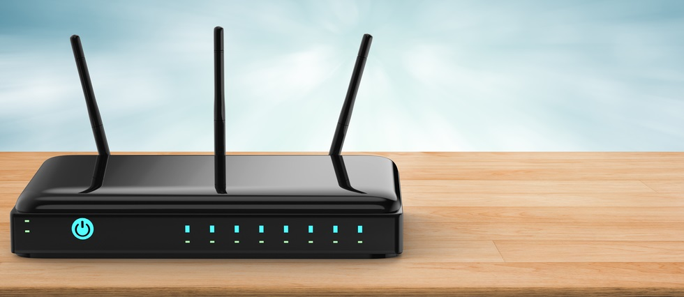 Comcast Compatible Modem Router >> Comcast Xfinity Compatible Modems 2019 Xfinity Approved Modems