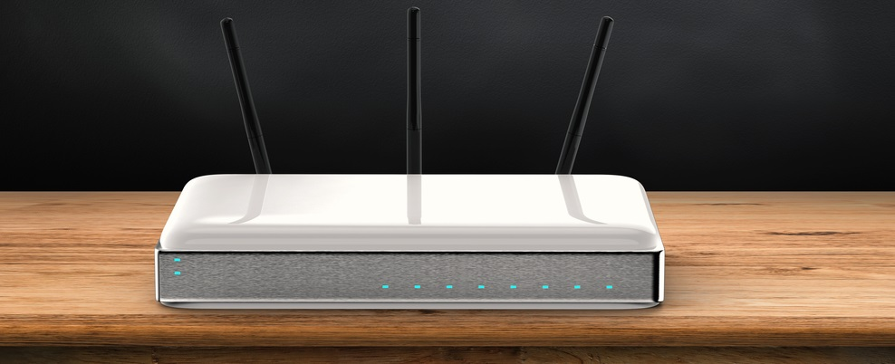Spectrum Compatible Modems (2019) | Spectrum Approved Modems