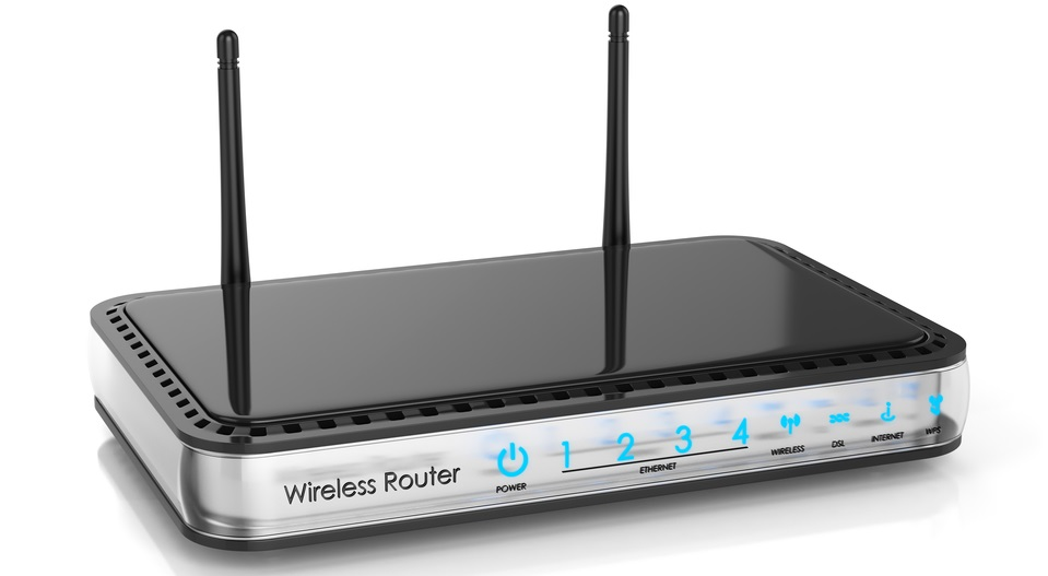 Windstream Compatible Modems
